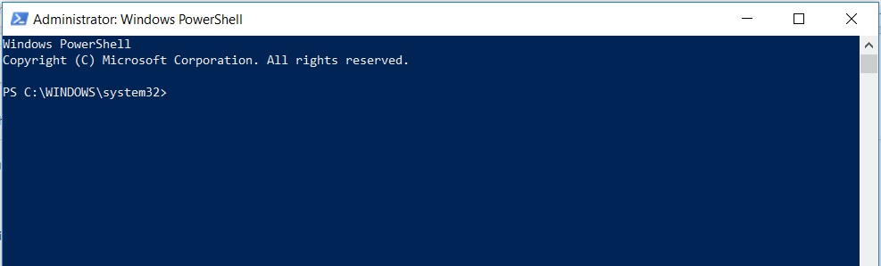 PowerShell Gallery – Module Download & Install – The Diary Of An