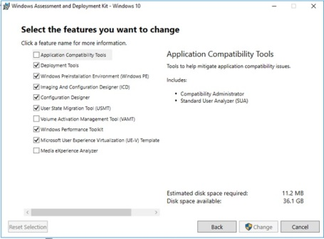 How To Upgrade SCCM Current Branch, Rule #2 – The Diary Of An SCCM